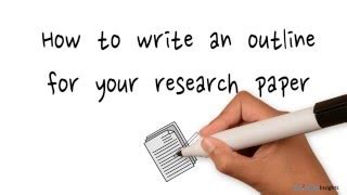 Native Essay Writers USA We Care About Quality Of Your Papers
